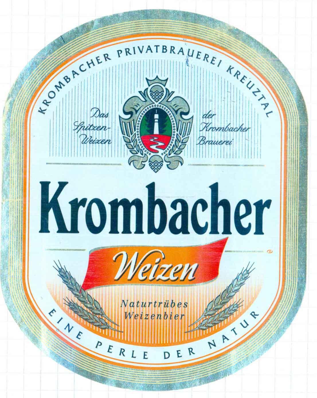 waneks bierometric bier
